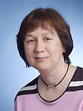Ulrike Vetter
