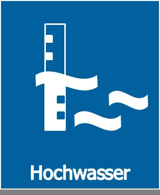 Hochwasser_Button2