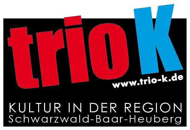 Logo Trio-K