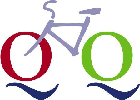 Quellregion Fahrrad
