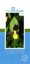 Orchideenlehrpfad