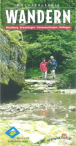 Naturerlebnis Wandern