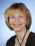 Manuela Rosenstiel
