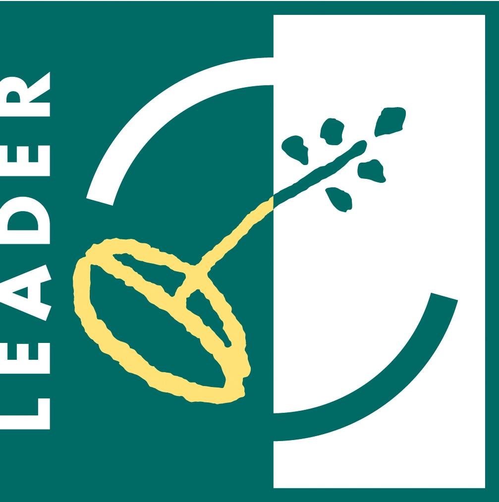 LEADER-SÜDBAAR 2014-2020