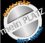 Logo mein Platz