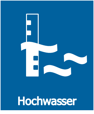 Hochwasser_Button2