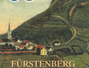 Chronik Fürstenberg