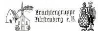 Vereinslogo Trachengruppe Fürstenberg e.V.