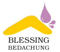Blessing Bedachung GmbH
