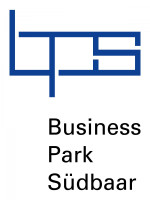 business-park-suedbaar