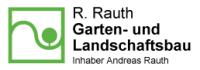 Garten- und Landschaftsbau R. Rauth