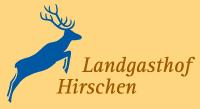 Landgasthof Hirschen Mundelfingen