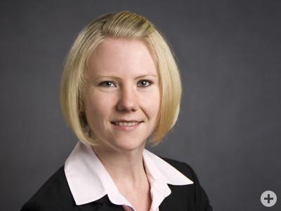 Katharina Knetsch