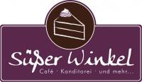 Logo Winkel