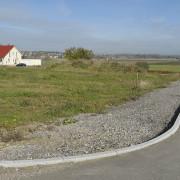 Bauplätze am Ornans-Ring