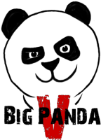 Bau- und Bemalservice Big Panda