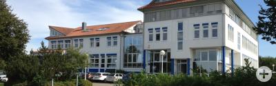 tepcon GmbH