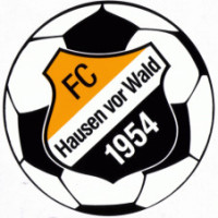 Logo FC Husä