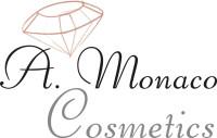 Monaco-Cosmetics