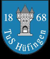 TuS Hüfingen Logo