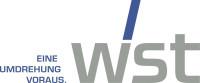 WST Logo_2