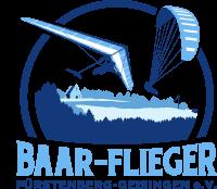 Baar-Flieger Logo - 16-07-2019