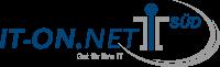 IT-On.NET Süd GmbH