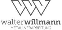 Walter Willmann Metallverarbeitung