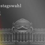 Bild zur Bundestagswahl