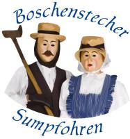 Narrenverein Boschenstecher Sumpfohren e.V.