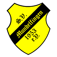 SV Mundelfingen e. V.