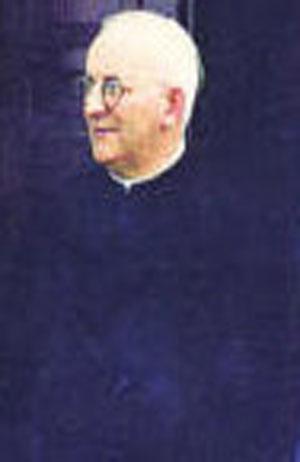 Professor Kast