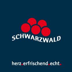 Logo der Schwarzwald Tourismus GmbH