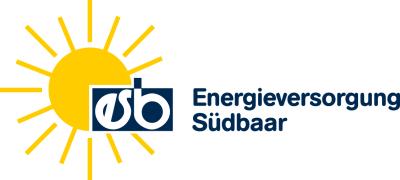Logo der Energieversorgung Südbaar