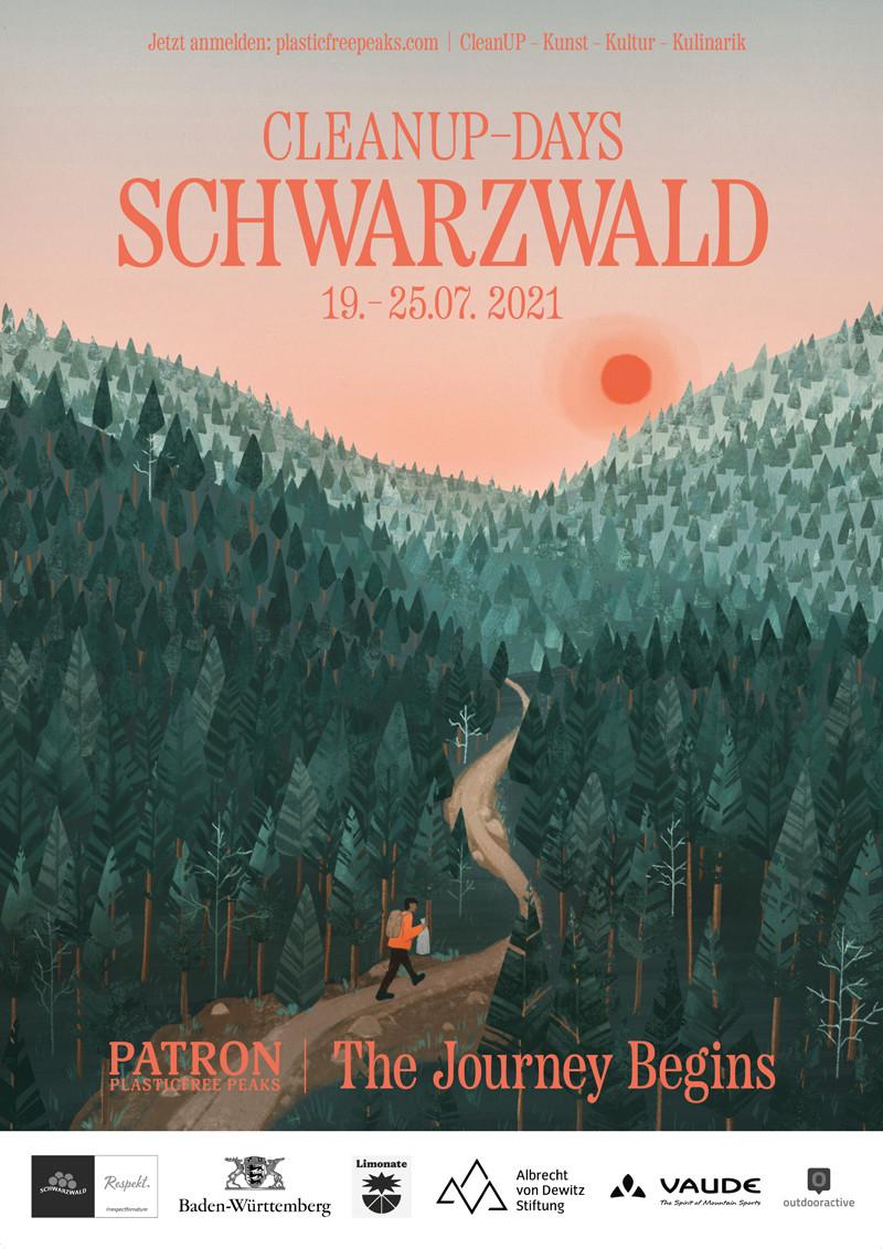 SchwarzwaldCleanUPDays_2021.jpg
